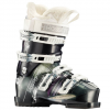 Rossignol Vita Sensor2 80 Boot - Women's Bk Transparent 22.5
