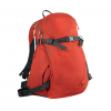 Arc'teryx Quintic 38L Pack Aruna Short