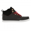 Etnies JP Walker Waysayer Shoe Black/red/white 9.0