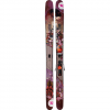 Rossignol S7 Ski - Women's 2012  Each 178
