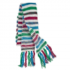 Bula Fiasco Scarf - Women's Ivory One Size