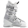 Fischer Soma My Style 7 Boot - Women's  27.0