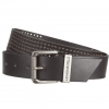 Armourdillo Hunter Belt Blk Md