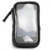 Timbuk 2 Pinch Phone Wallet Black/black/black One Size