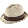 Pistil Jude Hat - Women's Ivory One Size