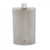 Snow Peak Titanium Flask Color Md