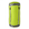 Outdoor Research UltraLight Compression Sack-20L Lemongrass Os
