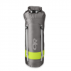 Outdoor Research Airpurge Dry Compression Sack-5L Pewter Os