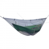 Exped Scout Hammock Mosquito Net Mesh One Size