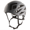 Black Diamond Vapor Helmet  Blizzard M/l