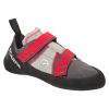 Scarpa Reflex Climbing Shoe Smoke/parrot 45.5
