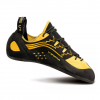 La Sportiva Katana Lace Climbing Shoe Yellow/black 36
