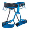 Black Diamond Aspect Harness Deep Blue Xl