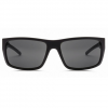 Electric Sixer Sunglasses Mblack/ohm Gry