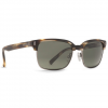 Von Zipper Mayfield Sunglasses Tort Satin/vintage Grey