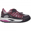 Teva Charge WP Kids Shoes Pink 6.0