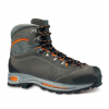La Sportiva Omega GTX Hiking Boots Gy/rus 46.5