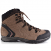 Lowa Focus GTX Mid Hiking Boot Brown/beige 14.0
