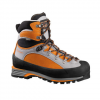 Scarpa Triolet Pro GTX Mountaineering Boot Mango 43.0