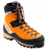Scarpa Mont Blanc GTX Mountaineering Boots  Mango 42.5