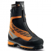 Scarpa Phantom Guide Mountaineering Boot Orange 41.0