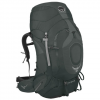 Osprey Xenith 105 Backpack Graphite Grey Lg