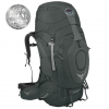 Osprey Xenith 88 Backpack Graphite Grey Xl