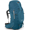 Osprey Xena 85 Backpack - Womens Winter Sky Blue Md