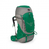 Osprey Viva 65 Backpack - Womens Sea Green Os