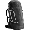 Arc'teryx Altra 50 LT Backpack Carbon Copy Tall