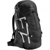 Arc'teryx Altra 33 LT Backpack - Women's Carbon Copy Reg