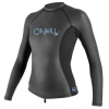 O'Neill Bahia 1.5mm Jacket - Women's Color Md