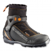 Rossignol BC X 6 Cross-Country Ski Boot Each 38
