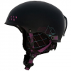 K2 Emphasis Ski Helmet - Womens