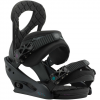 Burton Stiletto Snowboard Binding - Women's Purple Md