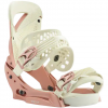 Burton Lexa EST Snowboard Bindings - Women's Bluebird Md
