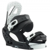 Burton Scribe EST Snowboard Bindings - Womens Timber Lg