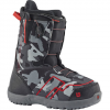 Burton Ambush Smalls Snowboard Boots - Kids Triple Cork 6k
