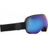 Dragon APXS Snow Goggle Knightrider/yelblue +rose+eclipse