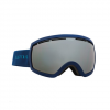 Electric EG2.5 Goggles Solid Berry/rose/blue Chrome +bl