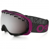 Crowbar by Oakley