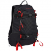 Burton Side Country 18L Backpack Black Cordura Na