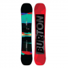 Burton Process Snowboard No Color 162