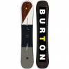 Burton Custom Flying V Snowboard Graphic 151 151