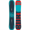 Burton Process Flying V Snowboard Graphic 155 155