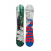 Burton Trick Pony Snowboard No Color 150