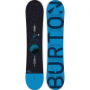 Burton Custom Smalls Snowboard - Kid's Graphic 125 125