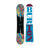 Burton Feelgood Snowboard - Women's Assort 144