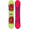 Burton Sweet Tooth Snowboard - Womens  148