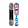 Burton Feelgood Flying V Snowboard - Women's No Color 144